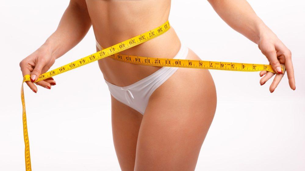 Monitorizarea greutatii - Getika 2