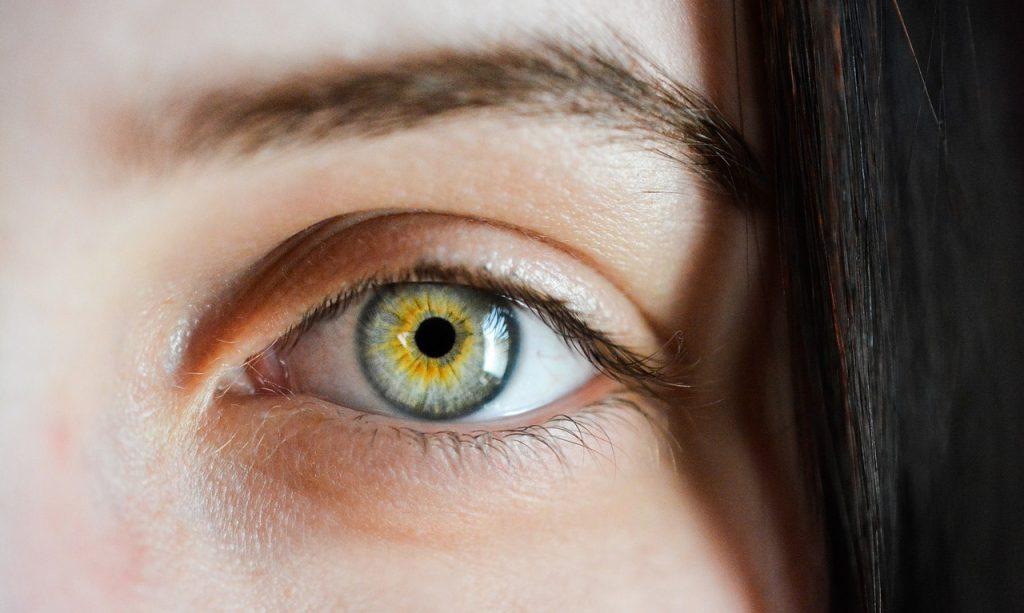 iridologie Getika (1)